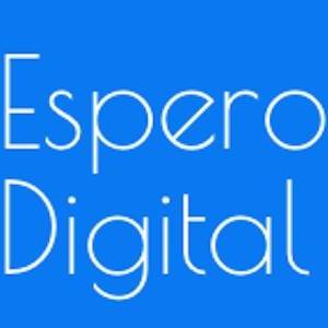 Espero Digital